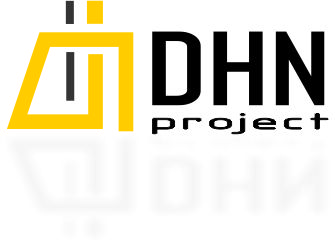 DHN Project, s.r.o.
